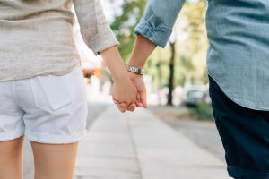 Eerste bericht voor het verzenden van online dating