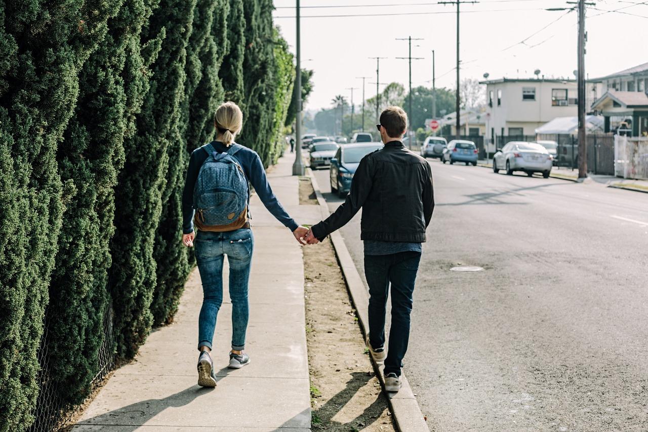 Dating site in Duitsland voor gratis