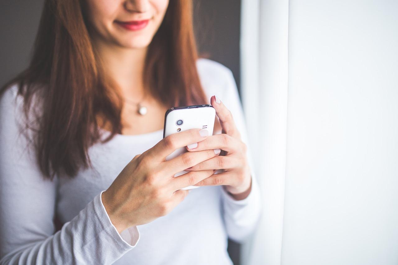 Hoe om erachter te komen wat dating sites uw man is op